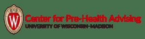 Center for Pre-health advising