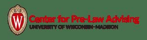 Center for Pre-Law Advising