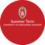 Summer Term Instagram logo